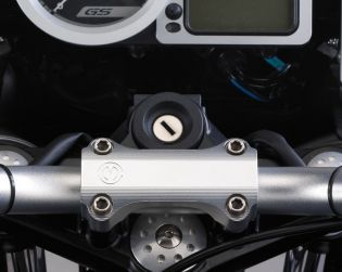 Morsetto manubrio BMW R 1200 GS
