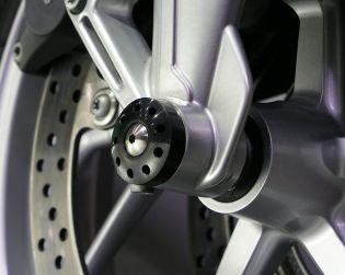 Slider perno ruota anteriore
