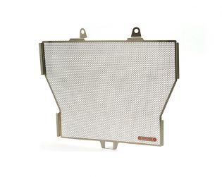 Protezione in titanio radiatore acqua