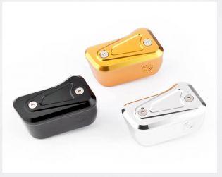 Kit serbatoi olio per pompe freno/frizione Brembo standard / semiradiali