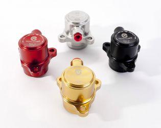 Clutch slave cylinder Ø 30 mm