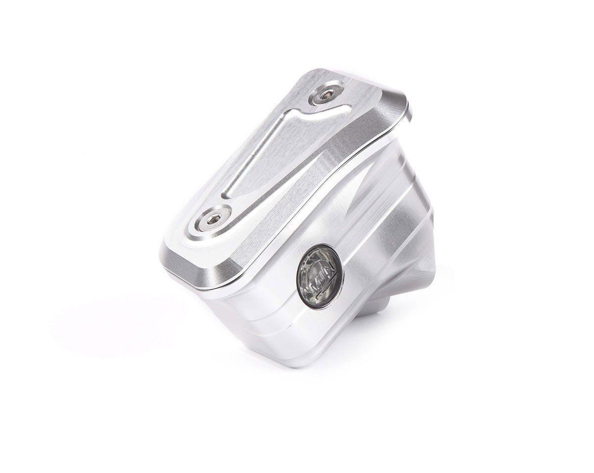 Serbatoio olio per pompa frizione radiale racing Brembo - New Design