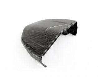 Cover strumenti carbonio